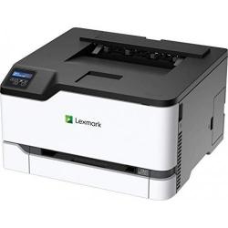 Imprimanta Laser Color Lexmark C3224DW