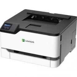 Imprimanta Laser Color Lexmark C3326DW