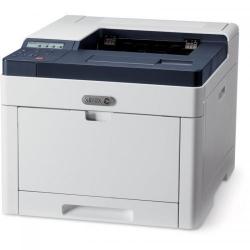 Imprimanta Laser Color Xerox Phaser 6510