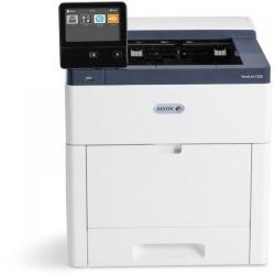 Imprimanta Laser Color Xerox VersaLink C500