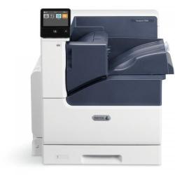 Imprimanta Laser Color Xerox VersaLink C7000