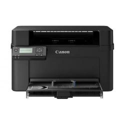 Imprimanta Laser Monocrom Canon I-SENSYS LBP113W