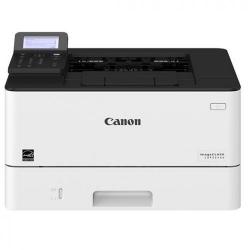 Imprimanta Laser Monocrom Canon I-Sensys LBP214DW