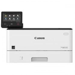 Imprimanta Laser Monocrom Canon I-Sensys LBP215x