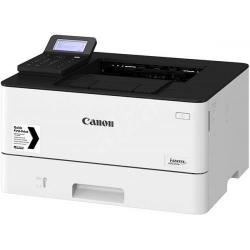 Imprimanta Laser Monocrom Canon i-SENSYS LBP223DW