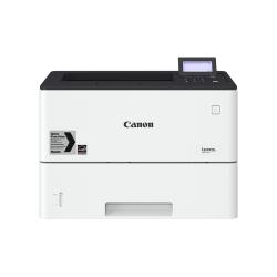 Imprimanta Laser Monocrom Canon i-Sensys LBP312X