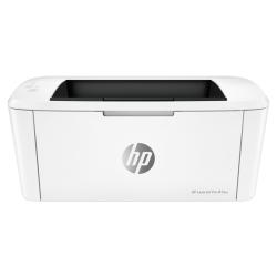 Imprimanta Laser Monocrom HP LaserJet Pro M15W