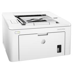 Imprimanta Laser Monocrom HP LaserJet Pro M203dw