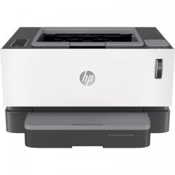 Imprimanta Laser Monocrom HP Neverstop 1000a