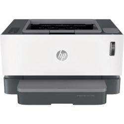Imprimanta Laser Monocrom HP Neverstop 1000w