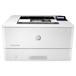 Imprimanta Laser Monocrom HP Pro M404dn