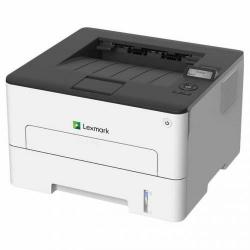 Imprimanta Laser Monocrom Lexamrk B2236DW