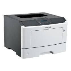Imprimanta Laser Monocrom Lexmark MS317DN