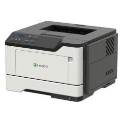 Imprimanta Laser Monocrom Lexmark MS321dn