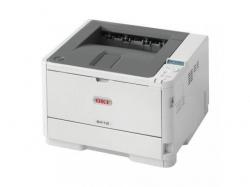 Imprimanta Laser Monocrom Oki B412DN