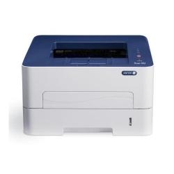 Imprimanta Laser Monocrom Xerox Phaser 3052NI