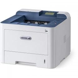 Imprimanta Laser Monocrom Xerox Phaser 3330