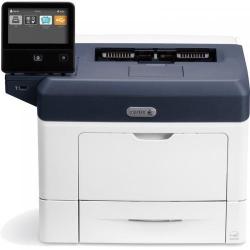 Imprimanta Laser Monocrom Xerox VersaLink B400
