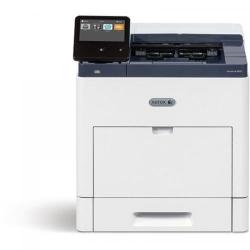 Imprimanta Laser Monocrom Xerox VersaLink B600