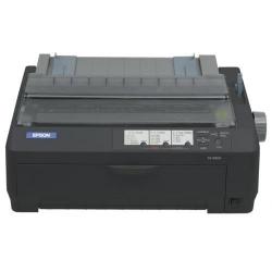 Imprimanta matriciala Epson FX-890A