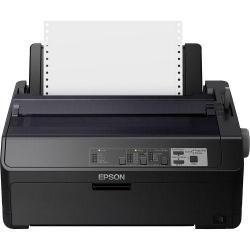 Imprimanta matriciala Epson FX-890IIN
