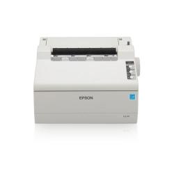 Imprimanta Matriciala Epson LQ-50, 24ace
