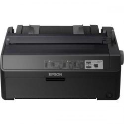 Imprimanta matriciala Epson LQ-590IIN
