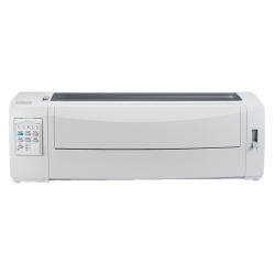 Imprimanta Matriciala Lexmark 2590+, A4, 24 ace