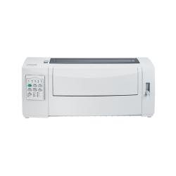Imprimanta Matriciala Lexmark 2590N+, A4, 24 ace
