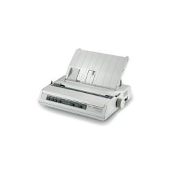 Imprimanta Matriciala Oki ML280 Elite