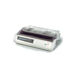 Imprimanta Matriciala Oki ML3321 Eco