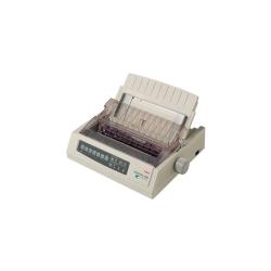 Imprimanta Matriciala Oki ML3390 Eco