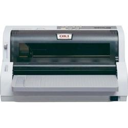 Imprimanta Matriciala Oki ML5100FB