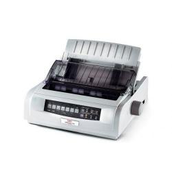 Imprimanta Matriciala Oki ML5520 Eco