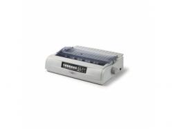 Imprimanta Matriciala Oki ML5521 Eco