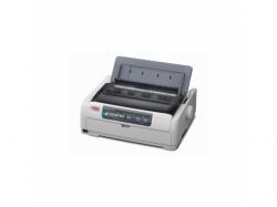 Imprimanta Matriciala Oki ML5720 Eco