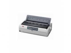 Imprimanta Matriciala Oki ML5721 Eco
