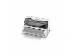 Imprimanta Matriciala Oki ML6300FB