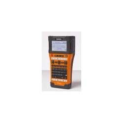 Imprimanta Termica Brother P-Touch PT-E550W