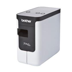Imprimanta Termica Brother PTP700