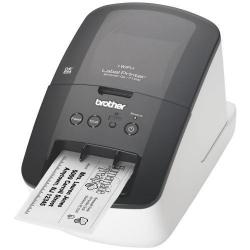 Imprimanta Terminca Brother QL710W