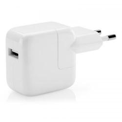 Incarcator Apple MD836 12W