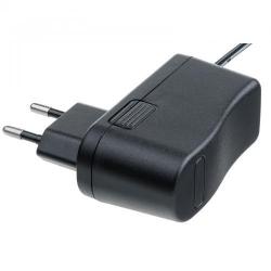 Incarcator retea Akyga AK-TB-04, Samsung 30-pin, 2A
