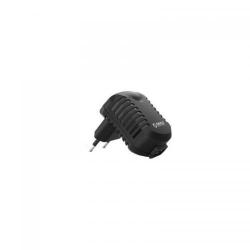 Incarcator retea Orico, 1x USB, 1A, Black