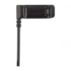Incarcator Smartwatch Garmin Vivoactive HR, Black