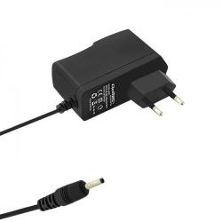 Incarcator Universal Qoltec 50031.ŁAD, pentru tableta/telefon, 5V, 10.5 W