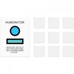 Insertii Anti Ceata GoPro pentru camera video