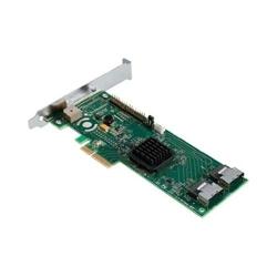 Intel RAID Maintenance Free Backup AXXRMFBU5 Single