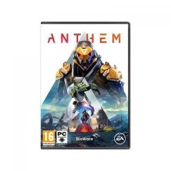 Joc EA Games ANTHEM pentru PC