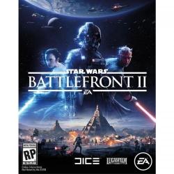 Joc EA Games STAR WARS BATTLEFRONT II pentru Xbox One